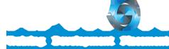 Summer Intership Training 2020 Live Project Internship Institute 18002700201