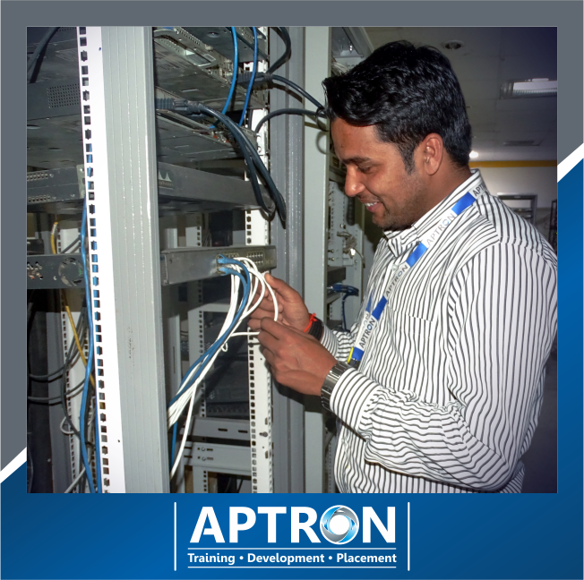 Best Training Institute for IT Software Hardware & Networking Courses in Delhii