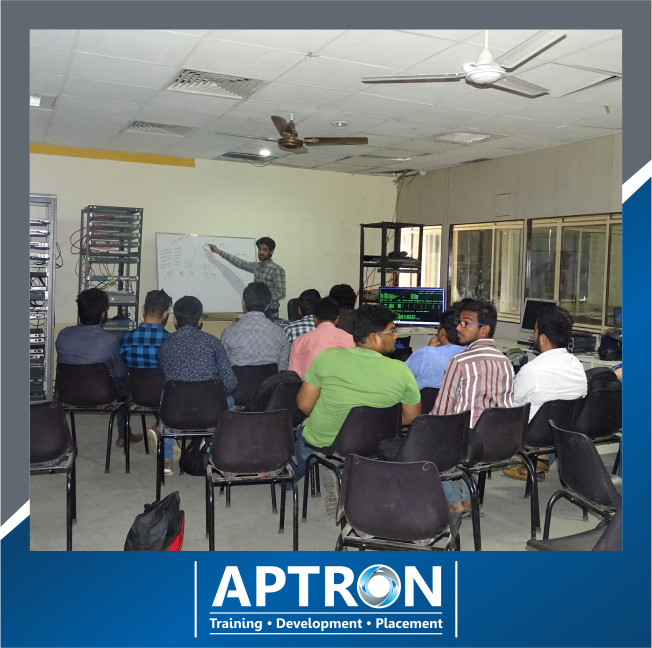 Best Training Institute for IT Software Hardware & Networking Courses in Delhi